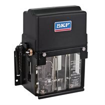 Skf Monoflex Systems Jsg Industrial Systems